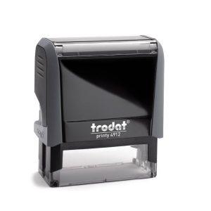 timbro-printy-4912