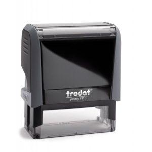 timbro-printy-4913