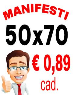 Offerta_Manifesti50x70
